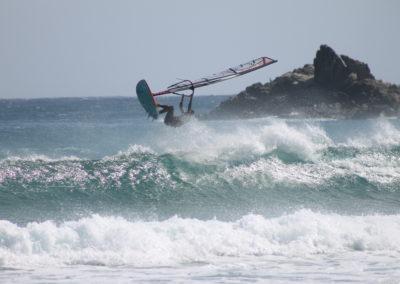 b&b bbfiore pula sardinia sardegna su giudeu chia surf jump