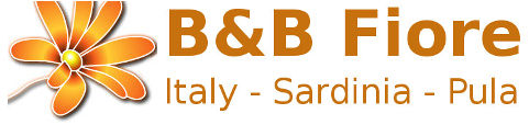 Bed and Breakfast a Pula - B&B Fiore