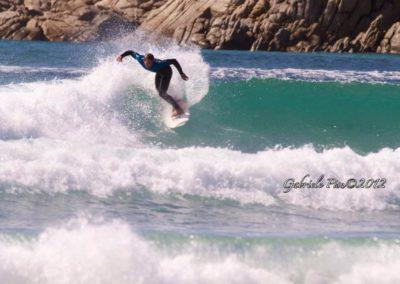 b&b bbfiore pula sardinia sardegna surf chia